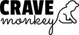 CRAVEmonkey